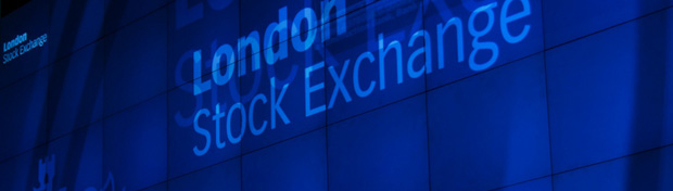 bn-london-stock-exchange-620-3